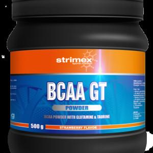bcaa_gt_big