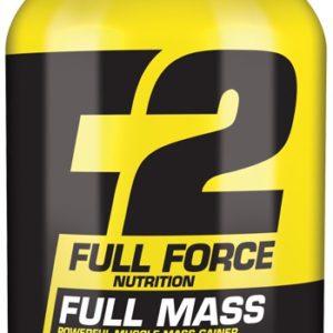 Гейнер FULL MASS FULL FORCE