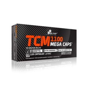 Креатин TCM1100 Olimp