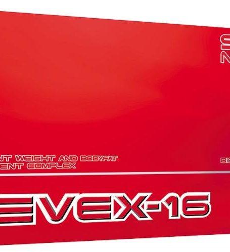 Пищевая добавка Revex-16 Scitec Nutrition