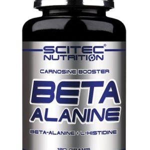 Scitec Nutrition Beta Alanine