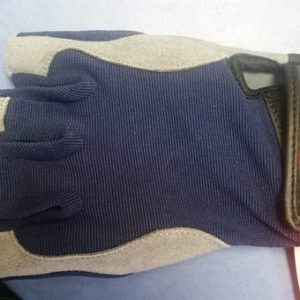 Перчатки VAMP