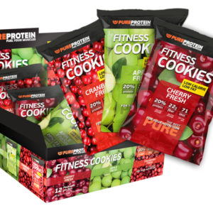 fitness_cookies_assorti
