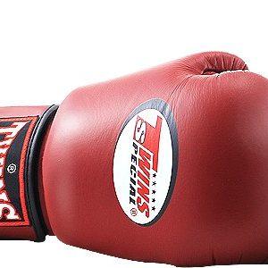 Боксерские перчатки Twins #24
