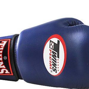 Боксерские перчатки Twins #25