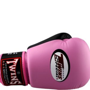 Боксерские перчатки Twins #30