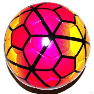 Мяч футбольный 420 г