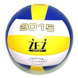Мяч волейбольный ZEZ