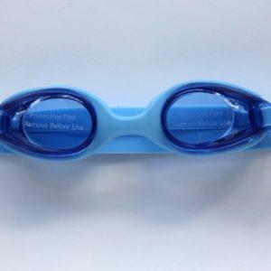 Очки для плавания LANGZHISHA