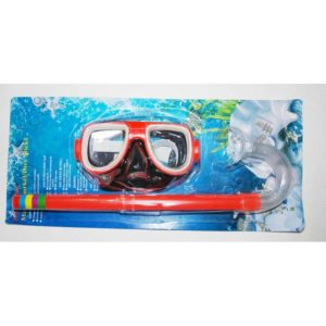 Набор для плавания #1