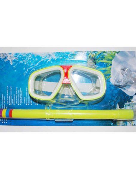 Набор для плавания #2