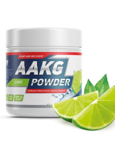 Geneticlab AAKG