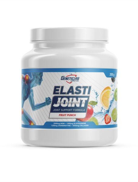 Geneticlab ELASTI JOINT 350 г