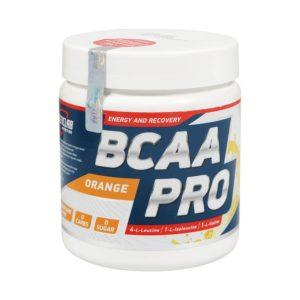 Geneticlab BCAA PRO 250г