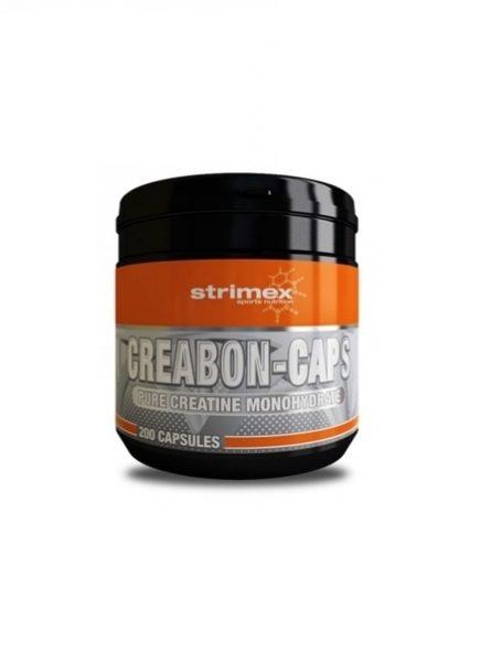 Strimex CREABON-CAPS 200 капсул