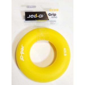 Эспандер кистевой Jello
