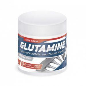 Geneticlab GLUTAMINE