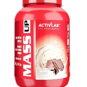 ACTIVLAB MASS UP 2000г