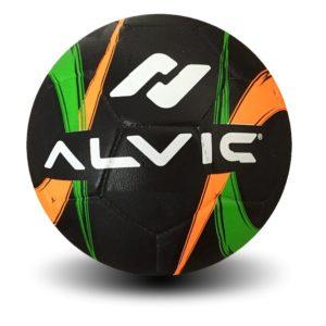 Мяч футбольный Alvic Street № 5