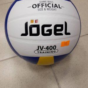 Мяч волейбольный Jogel jv-400