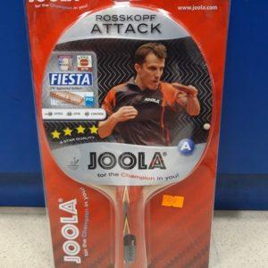 Ракетка для настольного тенниса JOLLA