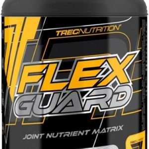 TREC NUTRITION FLEX GUARD 375г