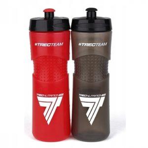 TRECNUTRITION - Бутылка для воды