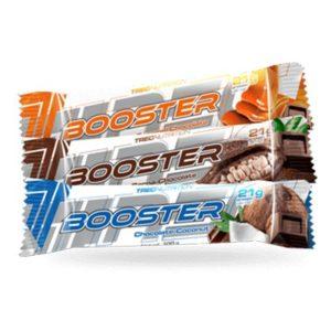 Trec Nutrition Booster 100г