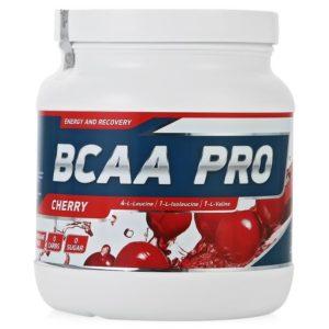 Geneticlab BCAA Pro 4:1:1 500г