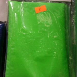 Эспандер ленточный (HKRB6003)