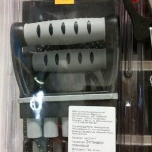 Эспандер плечевой (HKCE3011)