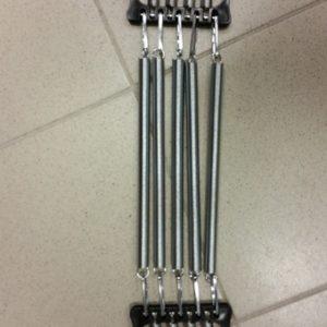 Эспандер пружинный (SP70)