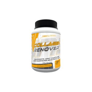 Trec Nutrition- Collagen Renover 350г