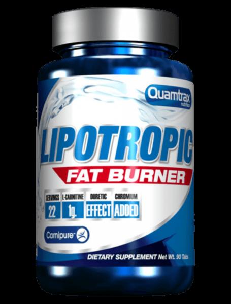quamtrax-lipotropic-fat-burner-1000x1000