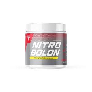 Trec Nutrition NITROBOLON 300g.