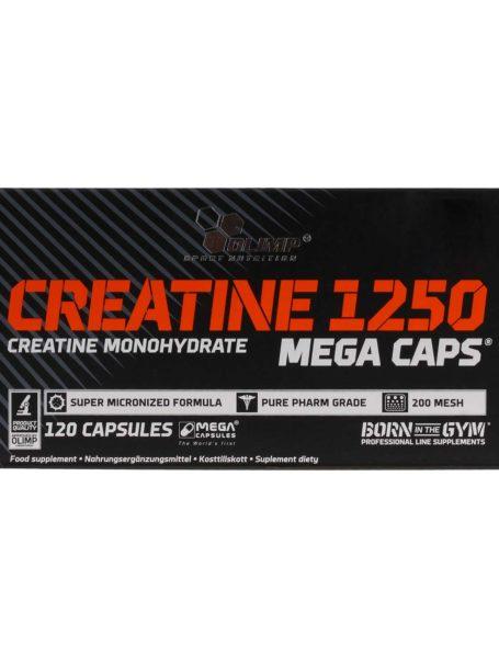 kreatin-olimp-creatine-1250-mega-caps-93-1