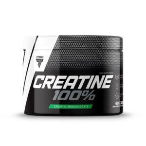 Trec Nutrition Creatine 100% (300 гр.)