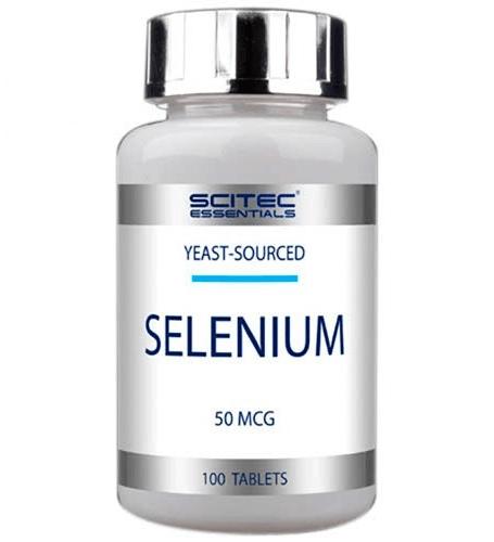 full_Scitec Selenium (100табл)-min
